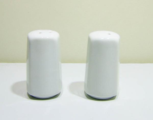 陶瓷椒盐罐