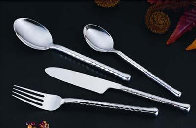 不锈钢刀叉勺